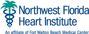 Northwest Florida Heart Institute